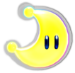 Moonshard1