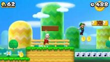 New-super-mario-bros-2-4