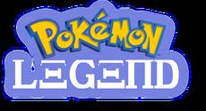 Pokemonlegend