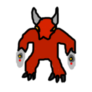 RocketDemonKony