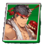 Ryu Icon 2