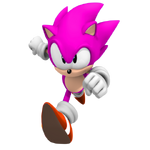 SB2 Sonic recolor 9