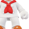 SMO Chef Suit
