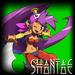 ShantaeSelectionBox