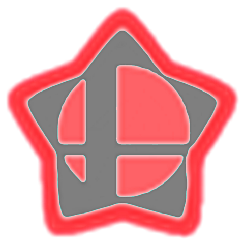 File:SmashIcon.png