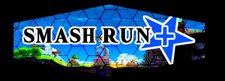 SmashRunPlusNew
