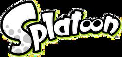 Splatoon ssbulogo