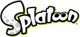 Splatoon ssbulogo