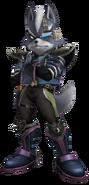 Starwolf brawlbox render by typhingblade-d8jrp1d