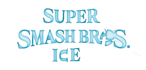 Super Smash Smosh Ice