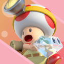 Switchup Captain Toad