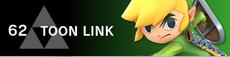 ToonLink banner