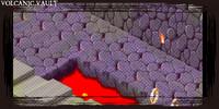 VTStage Volcanic Vault