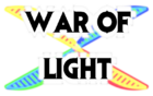 War of Light Logo