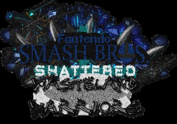 WastelandWarriorsTrailerLogo