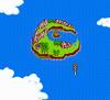 C-Island
