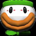 ClownCarMarioRun