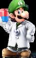 Dr.LuigiSSBH