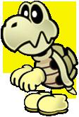 Dull Bones PMTMF