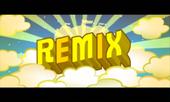 Final Remix
