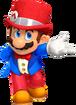 JSSB Wedding Mario alt 9