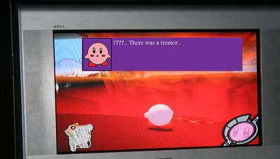 Kirbyquest1