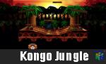 KongoJungle64SSBReborn