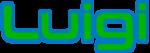 Luigiriptidename