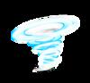 MKAGPDX Tornado