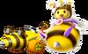 MKPC Honey Queen