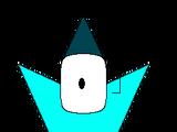 Plasnife