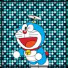 SUNRISE DORAEMON