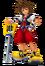 Sora (Super Smash Bros