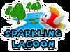 Sparkling Lagoon MKG