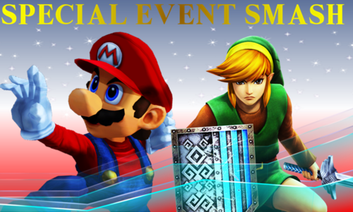 SpecialEventSGY