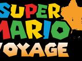 Super Mario Voyage (Pyrostar)