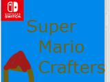 Mario Crafters