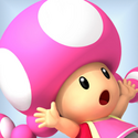 ToadetteMKM