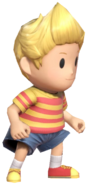 1.1.Lucas Standing