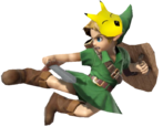 1.4.Keaton Young Link Kicking