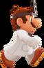 1.Doctor Mario 3