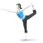 480px-Wii Fit Trainer SSB4