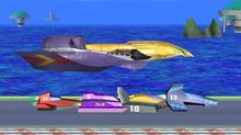 640px-SSBB Big Blue Stage