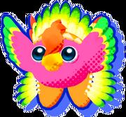 Birdon - Wing
