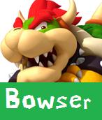 Bowsermkr