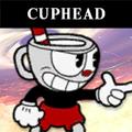 CupheadSSBVS