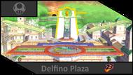 DelfinoPlazaVersusIcon