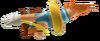 Diving Suit Mario 7