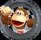 Donkey Kong Jr MKG