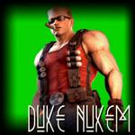 DukeNukemSelectionBox